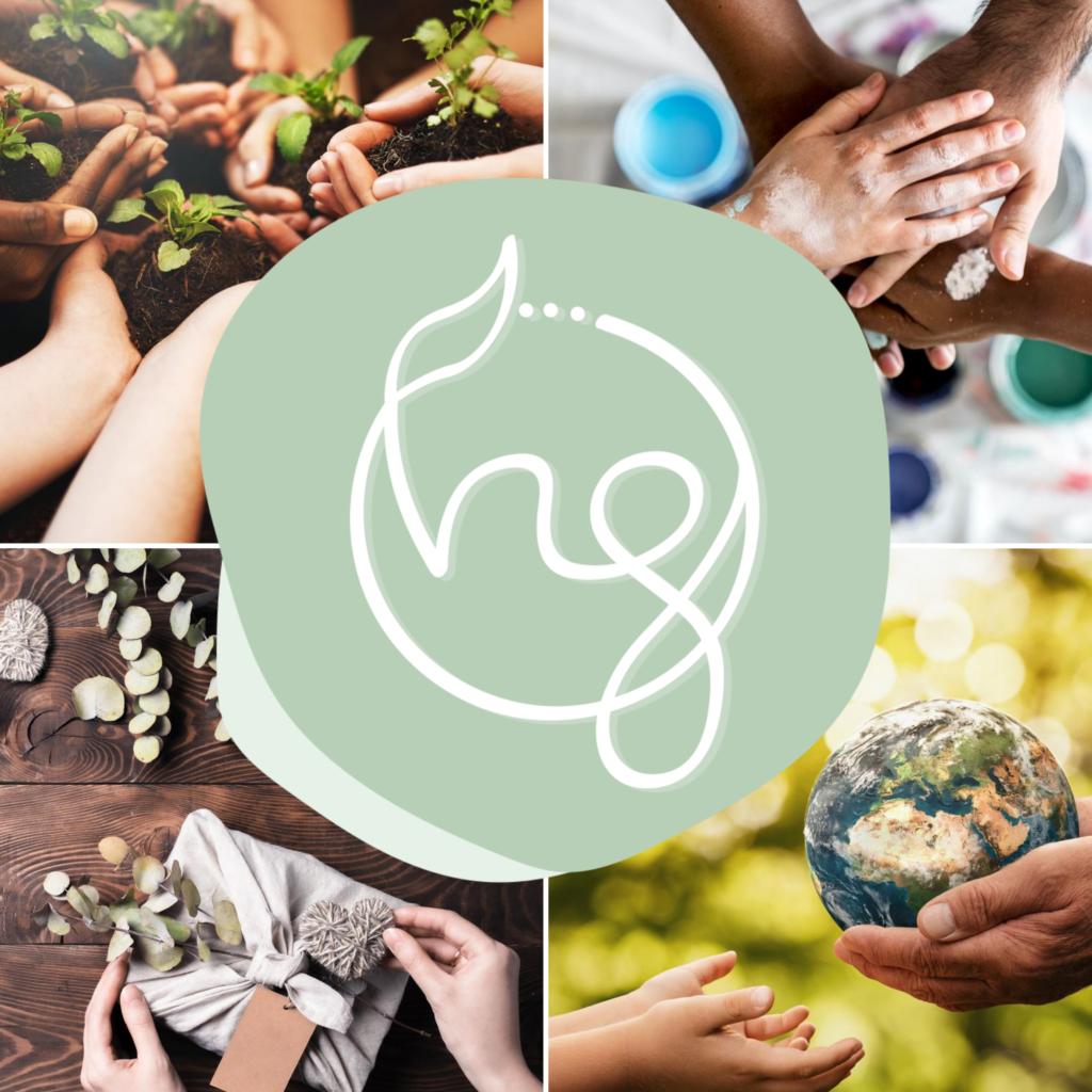 Transition écologique pour tous : la génèse du projet