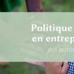 Transition écologique pour tous : la génèse du projet Hâpy Green