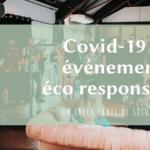Éducation à l'environnement : le conte pour donner sens aux enseignements